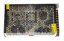 Блок питания Sompom S-360-24  24V 15А 360W, фото 3
