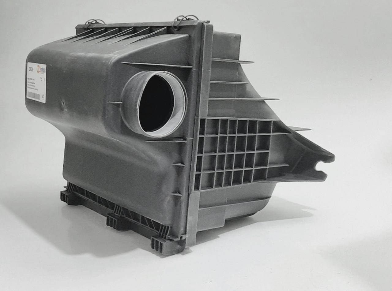 Корпус повітряного фільтра Mercedes Benz Sprinter CDI