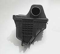 Корпус повітряного фільтра Mercedes Benz Sprinter CDI, фото 3