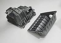 Корпус повітряного фільтра Mercedes Benz Sprinter CDI, фото 5