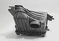 Корпус повітряного фільтра Mercedes Benz Sprinter CDI, фото 6