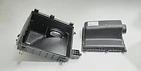 Корпус повітряного фільтра Mercedes Benz Sprinter CDI, фото 7