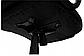 """Кресло офисное компьютерное Коричневое """"Нагрузка 130 кг """" ПОЛЬША, фото 5"""