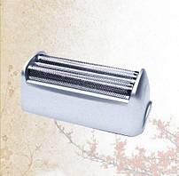 Запаска для електробритви Sway Shaver головка з сіткою (115 5932)