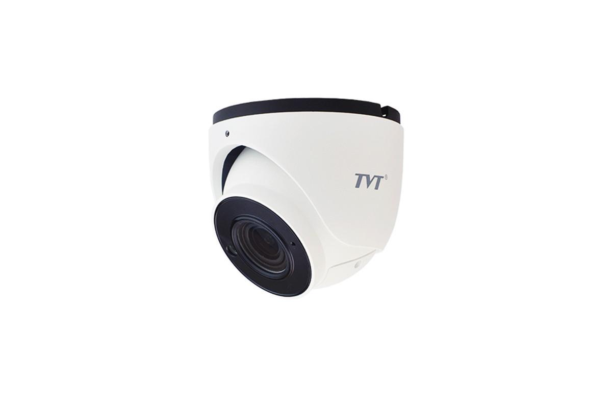 IP-відеокамера TD-9585S3 (D/AZ/PE/AR3)