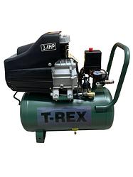 Компрессор T-REX TRC-25