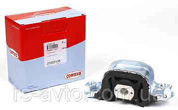 Подушка КПП Fiat Ducato \ CITROEN  JUMPER \ PEUGEOT  BOXER  94-, фото 2