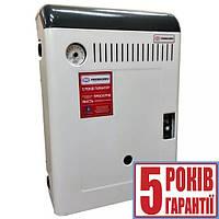 АОГВ-10. Газовый котел парапетный (бездымоходный) 10 кВт Проскуров универсальный одноконтурный, фото 1