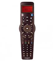 Универсальный обучаемый пульт ДУ CHUNGHOP RM-991