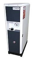 Дымоходный газовый котел Проскуров АОГВ-10В Двухконтурный