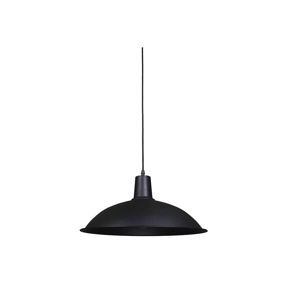 Підвіс Skarlat LS 3103-410-1L BK