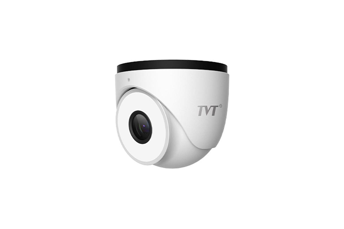 IP-видеокамера TD-9525A3-FR