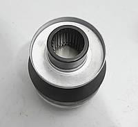 Шрус внутренний VW T5, фото 3