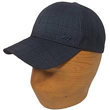 Бейсболка, размер: S,M,L,XL, Код B11 SKL (000965)
