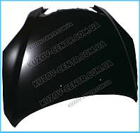 Капот Mazda 3 BK (04-09) хетчбек (FPS) BPYK5231X