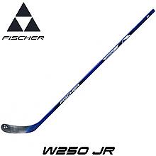 Клюшка хоккейная FISCHER W 250 JR 92