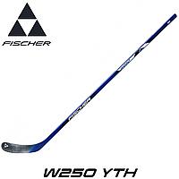 Клюшка хоккейная FISCHER W250 YTH 92