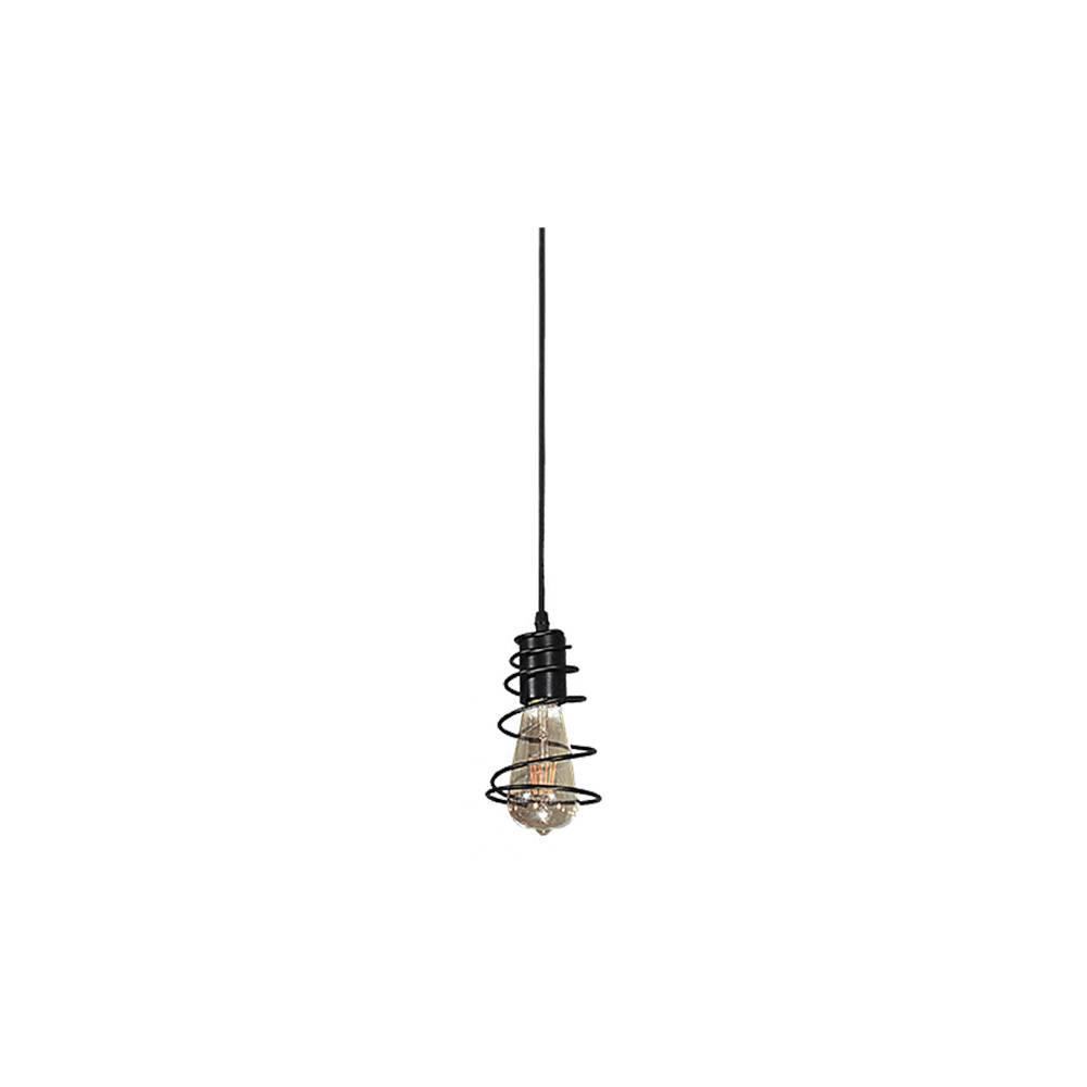 Підвіс Skarlat LS 0619-1G
