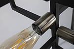 Decorative Skarlat BL 0106-4 BK, фото 6