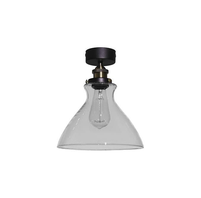 Потолочный светильник Skarlat LS 5111-1P