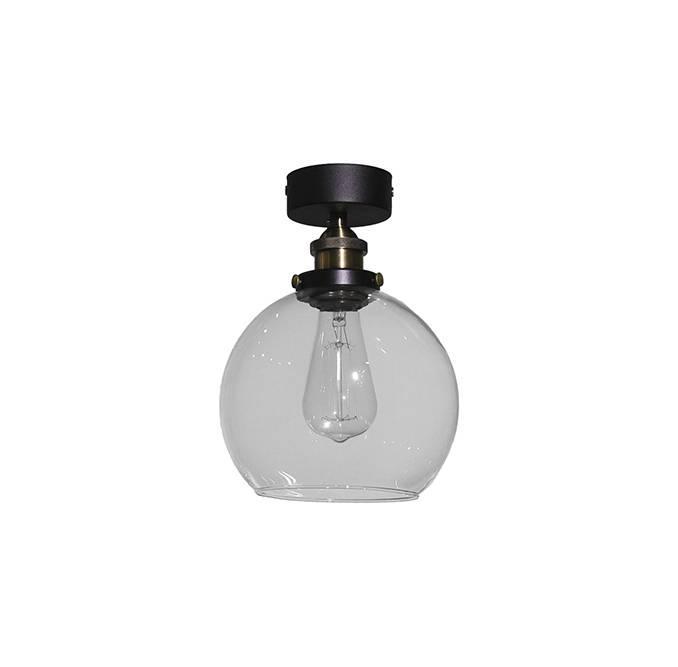 Стельовий світильник Skarlat LS 5113-1P