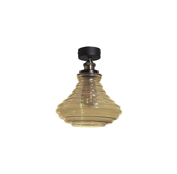 Стельовий світильник Skarlat LS 5141-1P