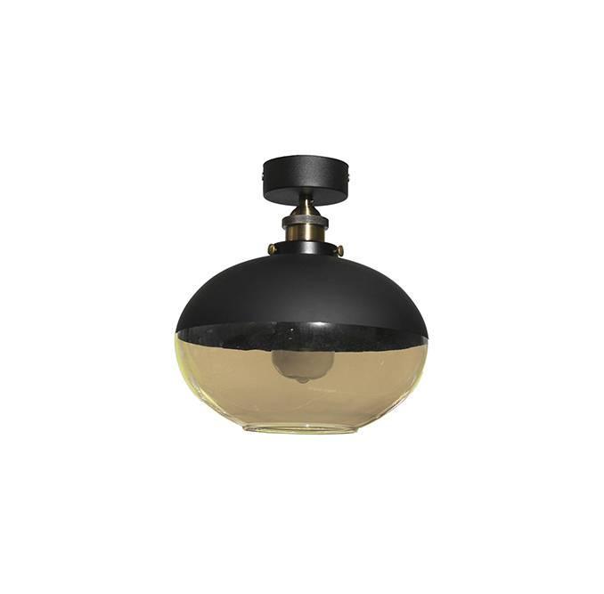 Потолочный светильник Skarlat LS 5154-1P