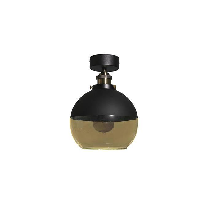 Стельовий світильник Skarlat LS 5155-1P