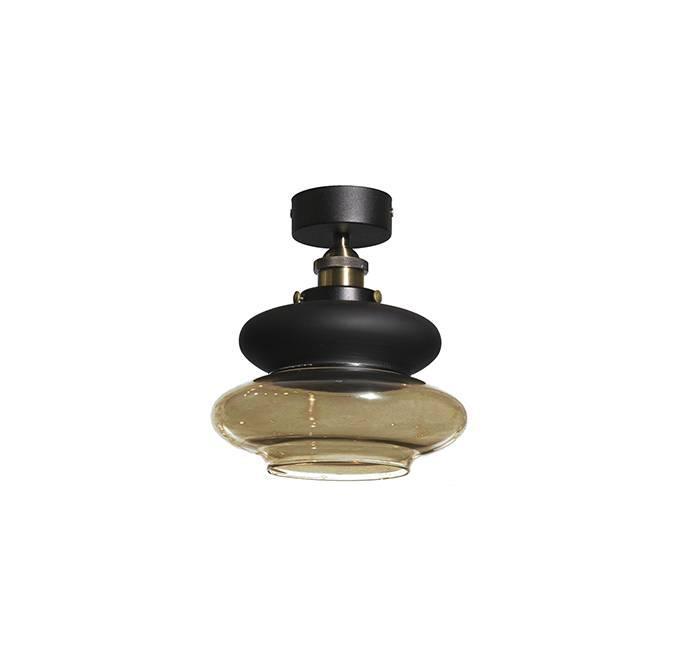 Стельовий світильник Skarlat LS 5156-1P