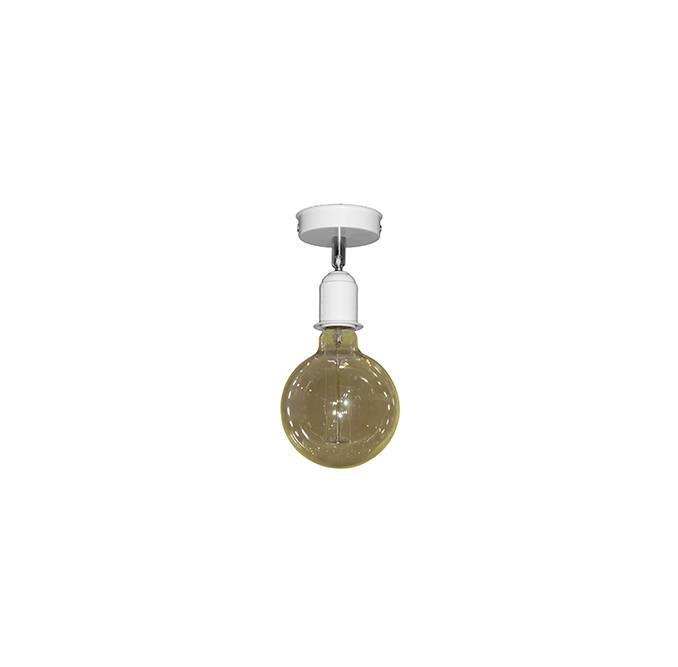 Стельовий світильник Skarlat LS 3136-93-1L