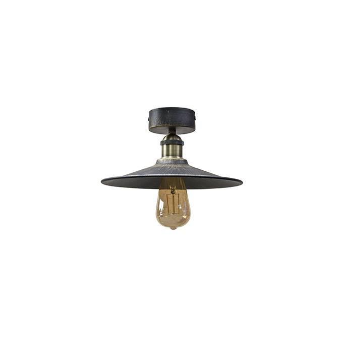 Стельовий світильник Skarlat LS 1028-260-1L