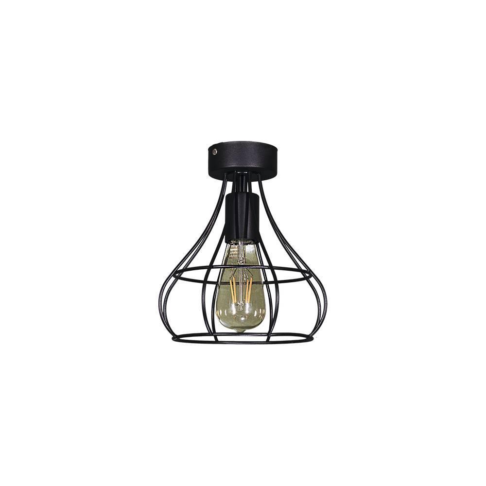 Стельовий світильник Skarlat LS 0625-1G