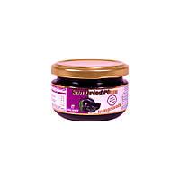 Слива вяленая в пряном маринаде Sun Dried Pulm in marinade, 100 г