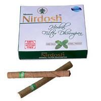Сигареты без никотина купить в курске купить жидкость для парогенератора электронной сигареты