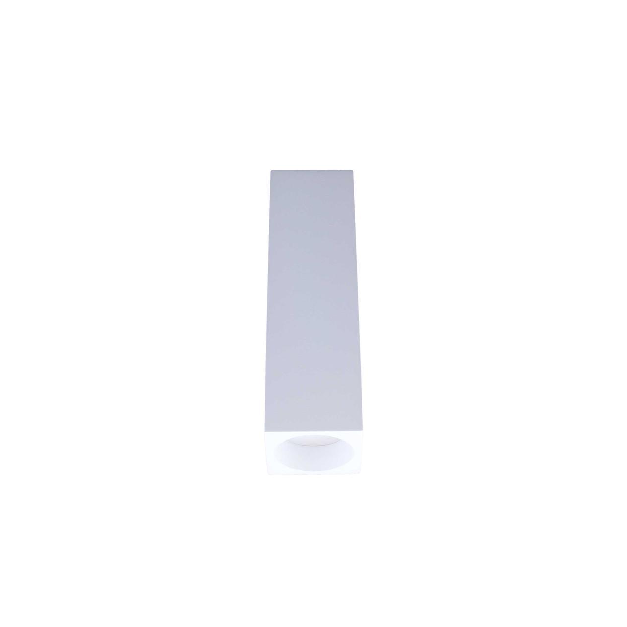 Точечный светильник Skarlat TH6803-200 WH