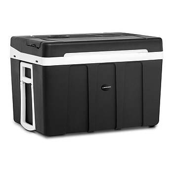 Холодильник - 12/230 В - 50 л - нагреватель Uniprodo Марка Европы