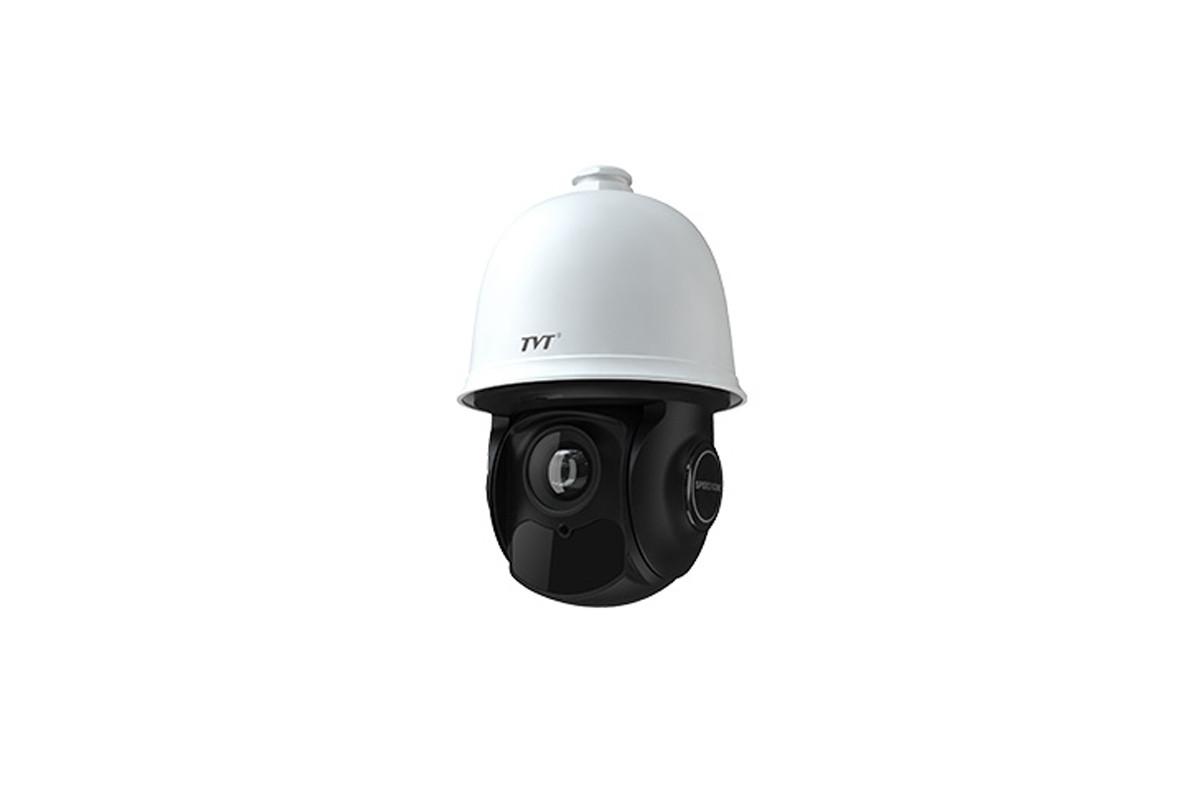 IP-видеокамера TD-8843IM (PE/37M/VL50) SPEED DOME