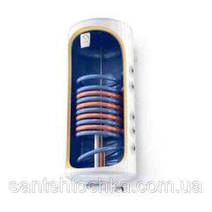 Комбинированный водонагреватель Tesy Bilight 150 л, 3,0 кВт (GCV74S1504430B11TSRP) 302763, фото 2