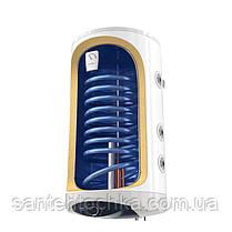 Комбинированный водонагреватель Tesy Modeco 120 л, сухой ТЭН 1,2 кВт (GCV9S1204724DC21TS2RCP) 303562, фото 3