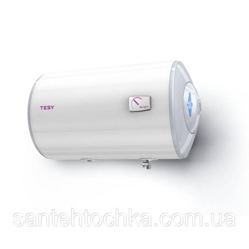 Ел. в-н TESY BiLight гір. SLIM 50 л. мокрий. ТЕН 2,0 кВт (GCH 503520 B12 TSR)