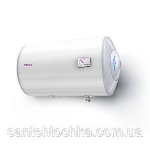 Водонагреватель Tesy Bilight Slim 50 л, мокрый ТЭН 2,0 кВт (GCH503520B12TSR) 300387, фото 2