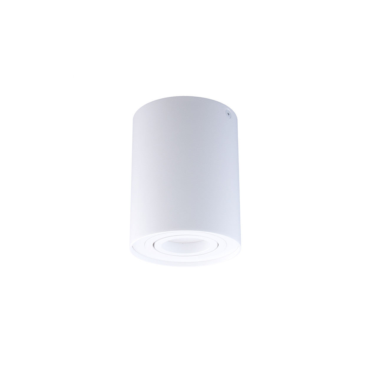 Точечный светильник Skarlat TH5801 WH