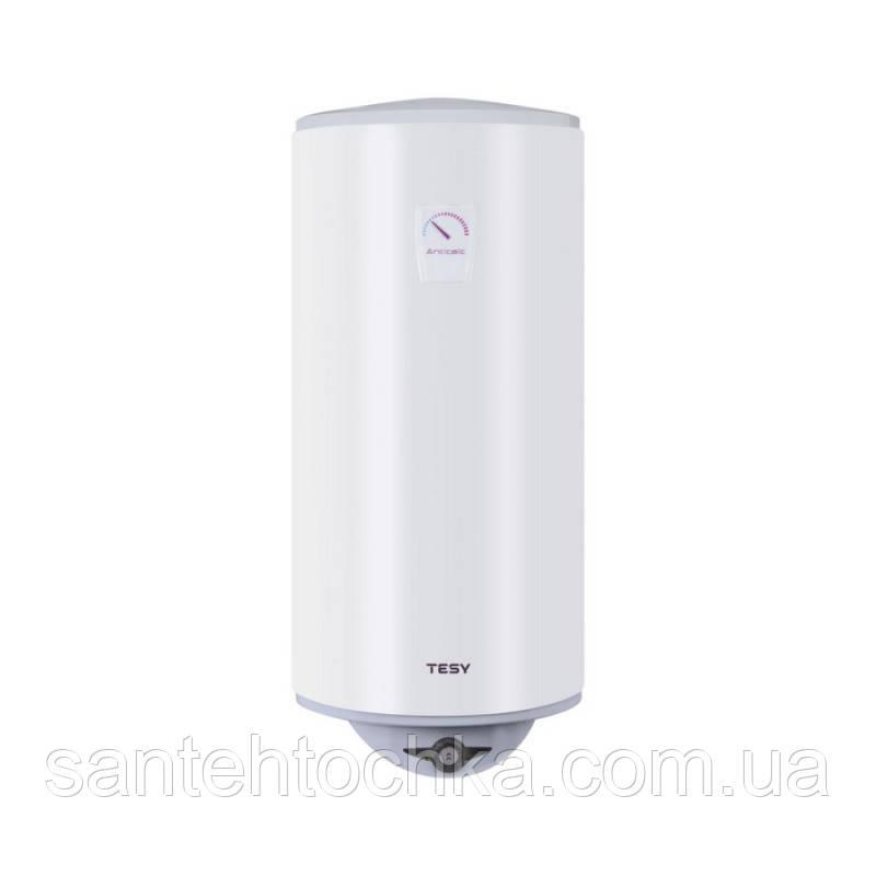 Водонагрівач Tesy Anticalc Slim 50 л, сухий ТЕН 2х0,8 кВт (GCV503516DB14TBRC) 304890