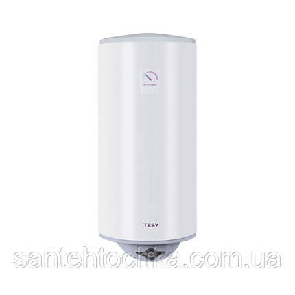 Водонагрівач Tesy Anticalc Slim 50 л, сухий ТЕН 2х0,8 кВт (GCV503516DB14TBRC) 304890, фото 2
