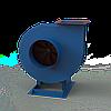 Вентилятор ВРП №2,5 ел/дв 0,75/3000