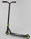 Самокат трюковий 86380 Best Scooter (4) HIC-система, ПЕГІ, алюмінієвий диск і дека, колеса PU, d=10см, фото 2