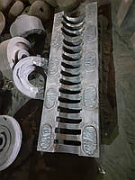 Литейное производство стальных, чугунных деталей, фото 6