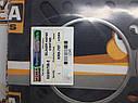 Прокладка головки блока цилиндров AK на JCB 3CX/4CX (02/201729, 02/201294, 02/200477, 3681E017), фото 2