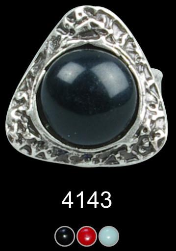 Кольцо 4143