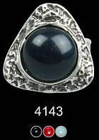 Кольцо 4143, фото 1